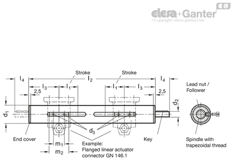 eagle andco actuator wiring diagram wiring diagram today review rh wiringreview today